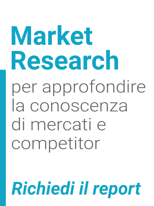MarketResearch Free Report