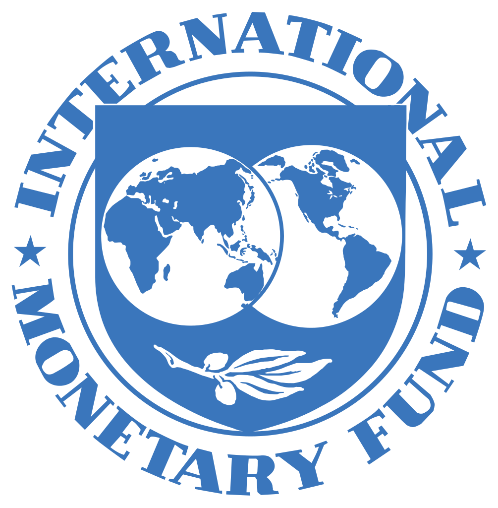 International Monetary Found