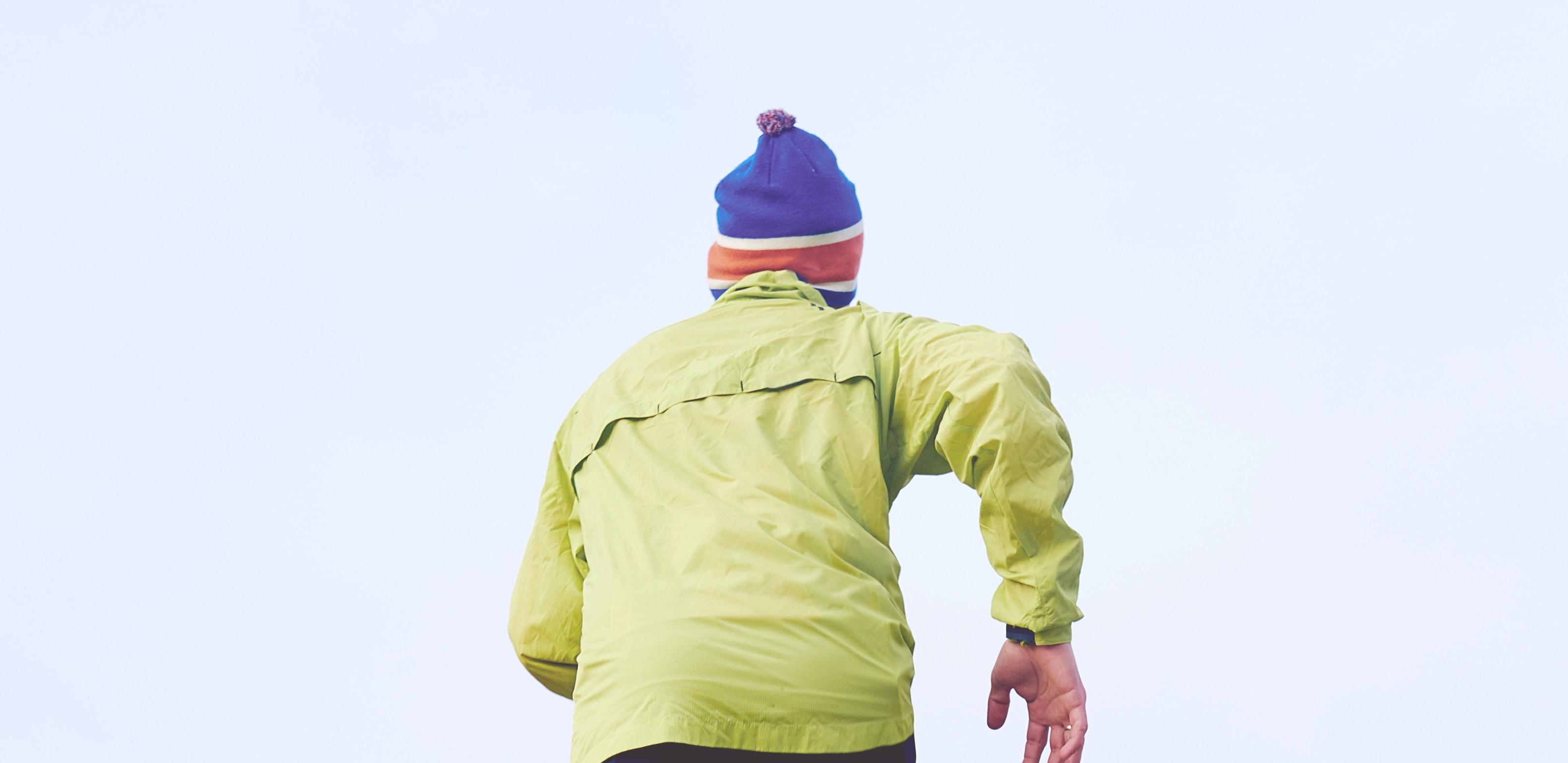 Abbigliamento Sportivo E Tessile Tecnico Dinamiche Di Crescita Particolarmente Accelerate A Livello Italiano E Soprattutto Internazionale Exportplanning